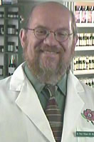 Dr.TERRY WILLARD