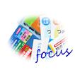 blog-focus_A001_106-106