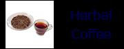 herbalcoffee