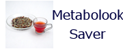 metabolooksaver