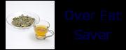 overeatsaver