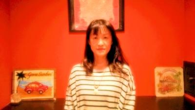 DSC_0509_改01