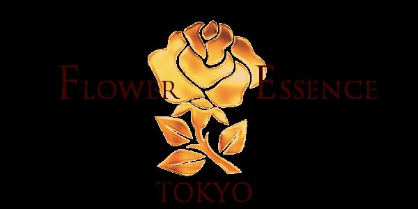 FET新ロゴ_A005