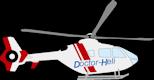ドクターヘリ_A001
