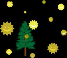 花粉症対策_A001_230-200