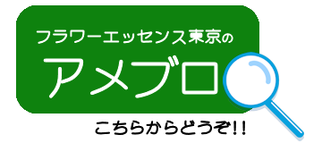 池袋のメンタルケアカウンセリングは、フラワーエッセンス東京